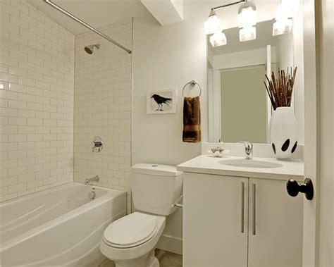 Bathroom Painting Ideas For Small Bathrooms normal white bathroom beautiful homes design