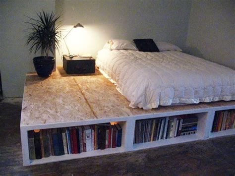 make your own bed frame make your own bed frame how to make your own bed