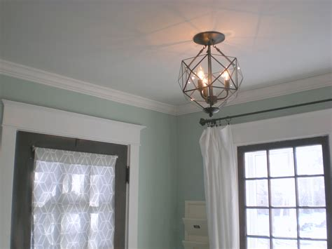 pendant light for entryway entryway lights ceiling baby exit