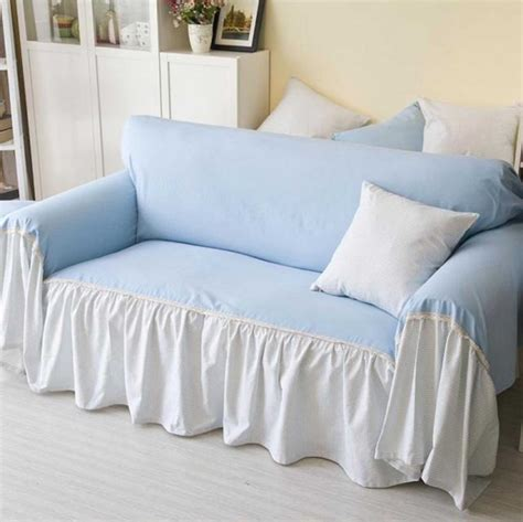 sofa covers for sectional slipcover for sectional sofas decorative and protective
