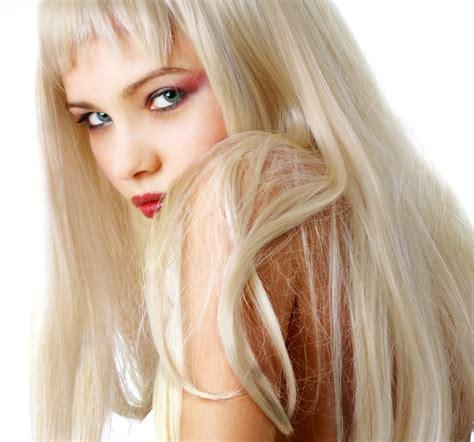 hair extensions lifesacommute hair extension braid