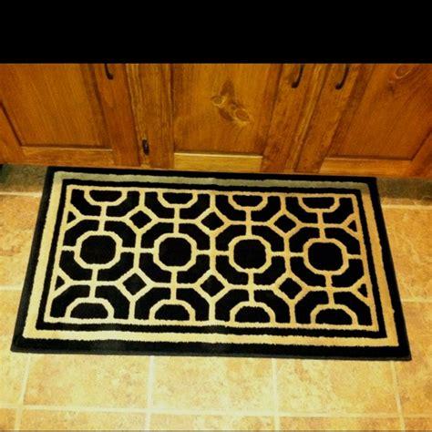 area rug kitchen new kitchen area rug decor
