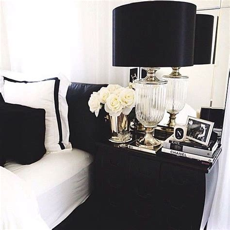 black and pink bedroom furniture best 25 black bedroom furniture ideas on