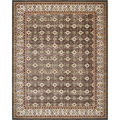 7 ft area rugs nourison grey 7 ft 10 in x 10 ft area rug 372697