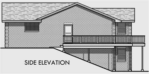 luxury house plans with basements luxury house plans basements house style ideas