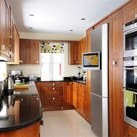 small kitchen ideas design small kitchen designs photo gallery