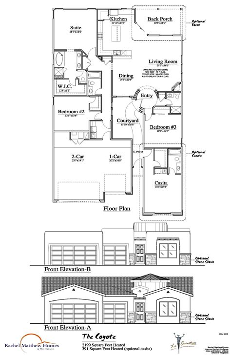 great house floor plans house plans lovely pulte homes floor plans for great