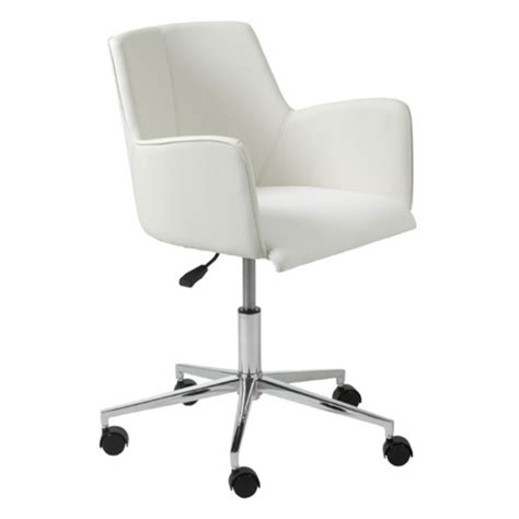white chair for desk why do buy white desk chairs best computer