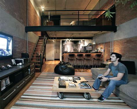 decoraci n interior de casas decoracion de interiores para casas de dos pisos 29