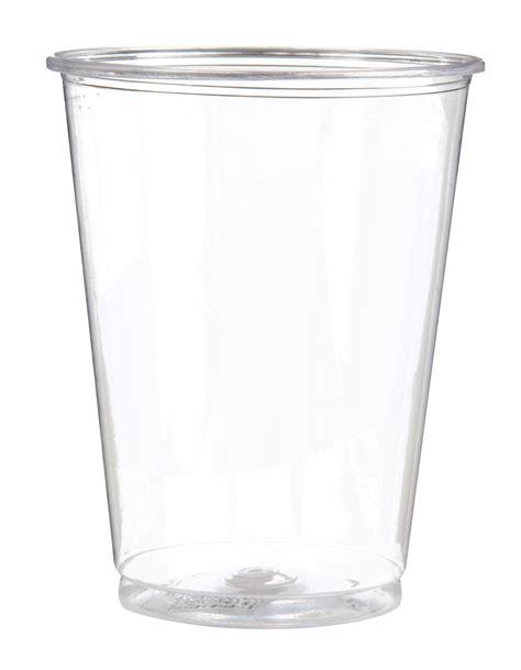 transparent plastic plastic cup png transparent image pngpix