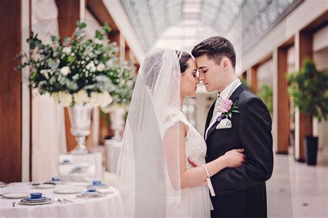 decoration hire wedding decorations hire so lets