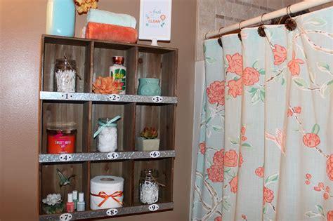 bathroom shelves toilet target bathroom shelves target 28 images bathroom shelves