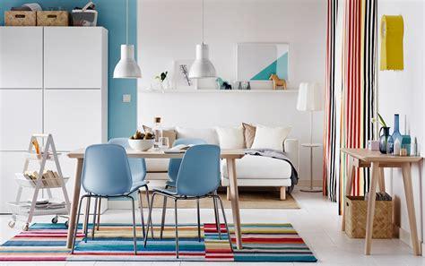 ikea style furniture dining room furniture ideas ikea