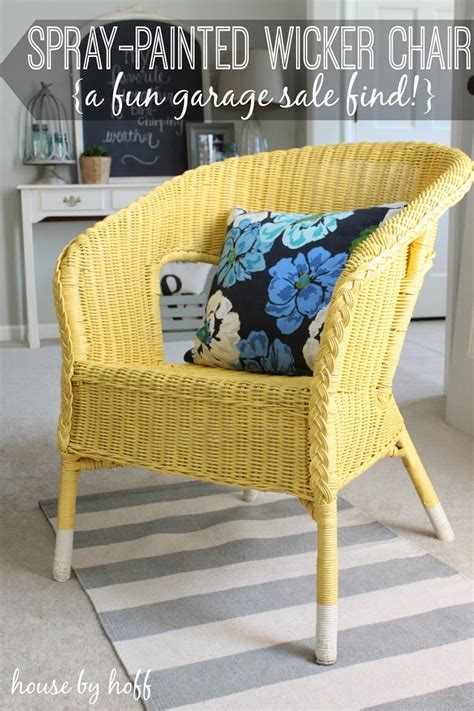 spray painting wicker painted wicker chair bottom related keywords painted