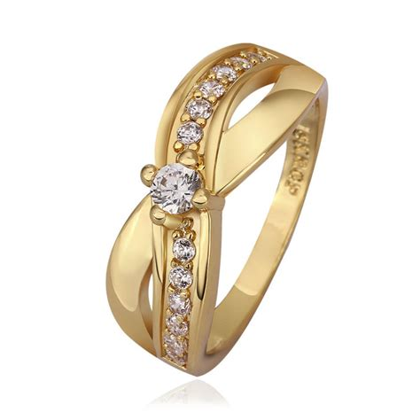 jewelry ring 2014 wedding ring set jewelry designer rings gold