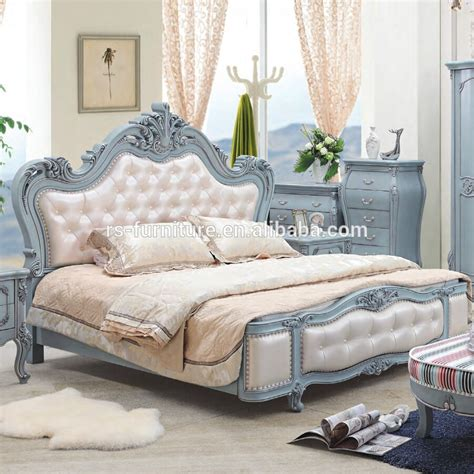 cheapest bedroom furniture sets sale bedroom furniture sets discount buy sale