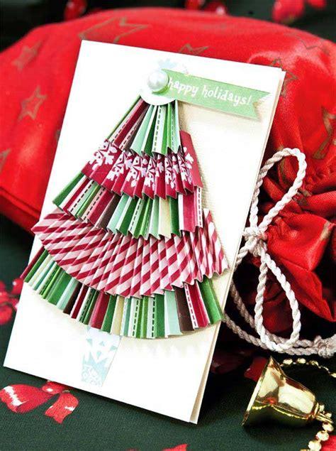 how do you make a card house diy cards ideas 2014 to make at home