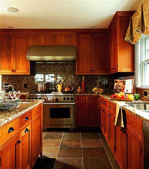 kitchen design images kitchen in kitchen interior design