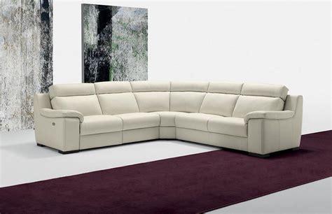 sofas rinconeras modernos sofas rinconeras en madrid the sofa company