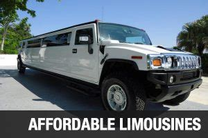 Limousine Service In New Orleans by Limo Rental New Orleans Top 14 Cheap Limousines For Rent
