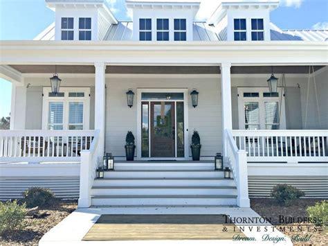 modern trends farmhouse exterior paint colors ideas 2018