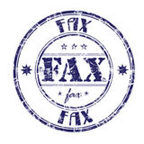 rubber time st telefax stock illustrationer vektorer clipart 342