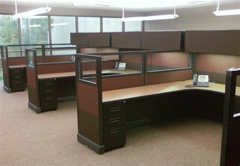 modern office furniture systems biz office furniture modern office cubicle systems modern
