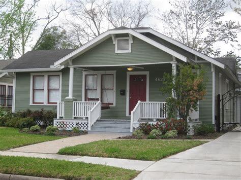 best exterior paint the best exterior paint colors to your