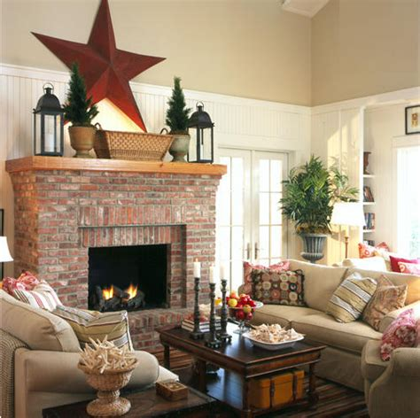 paint colors for living room with brick fireplace painting an brick fireplace simplified bee