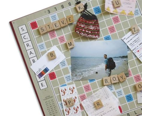 cool scrabble boards 1000 images about scrabble board crafts on