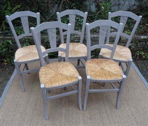 ophrey chaise cuisine paille pr 233 l 232 vement d 233 chantillons et une bonne id 233 e de concevoir