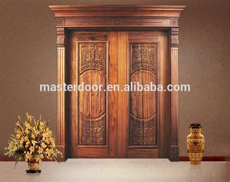 door designs for indian homes luxury 48 inch wooden door designs for indian homes
