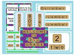 scrabble classroom theme quotes for classroom scrabble theme bulletin boards