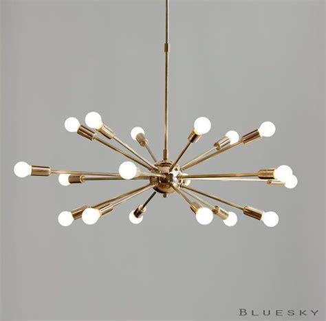 brass ceiling light fixtures top 25 best brass ceiling light ideas on