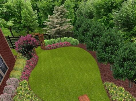 beautiful yards landscaping ideas for small yards interior decorating