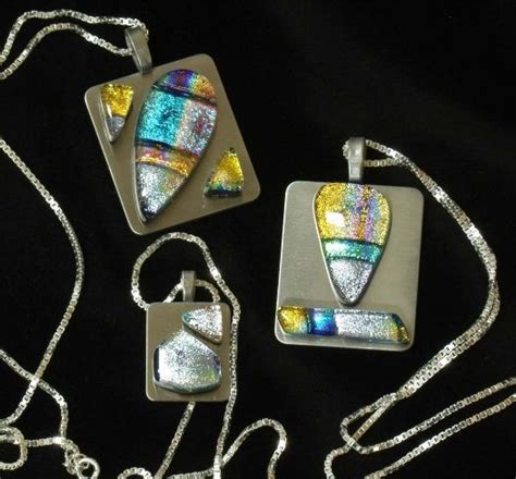 basic jewelry techniques 17 best images about bad glass on gardens