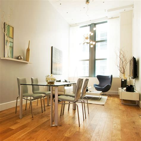 idee amenagement petit salon salle a manger 20170820192953 arcizo
