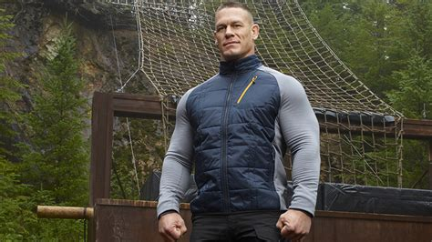 competition tv show american grit new fox cena competition