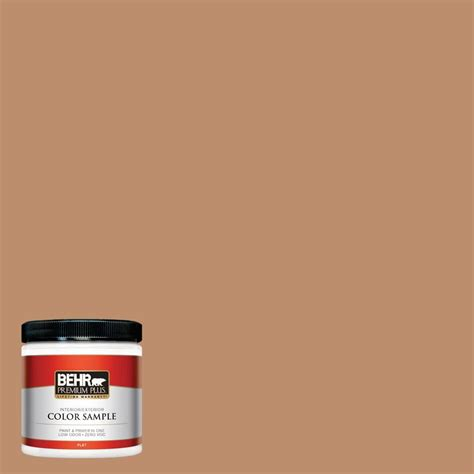 behr paint color oyster 100 behr paint colors oyster 10 best behr wheat