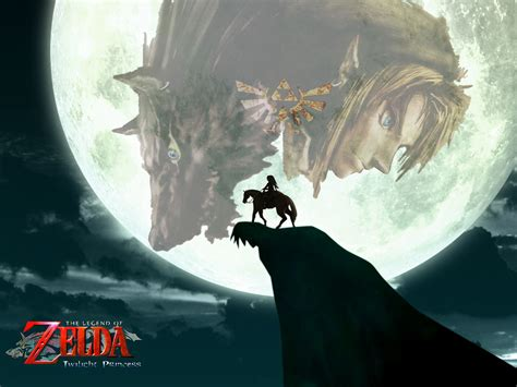 twilight princess 1000 images about legend of on