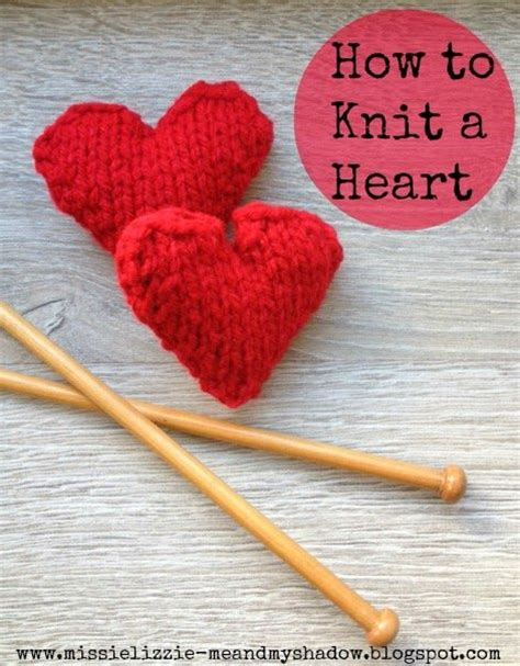 cool knitting projects for beginners 90 best knitting images on