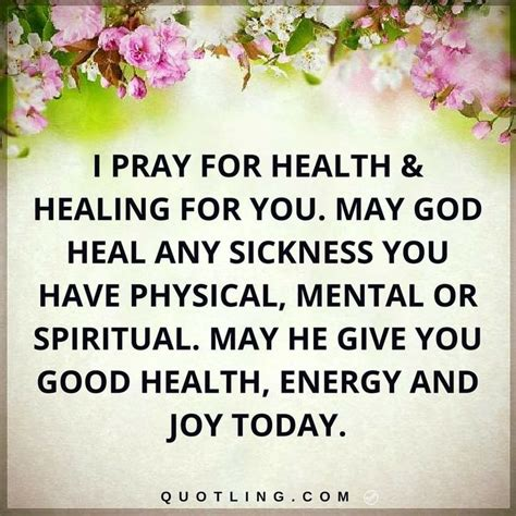 where can i buy prayer 25 best ideas about prayers for healing on