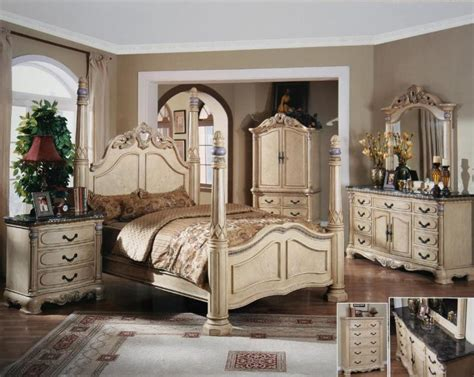 luxury bedroom sets furniture luxury bedroom furniture set