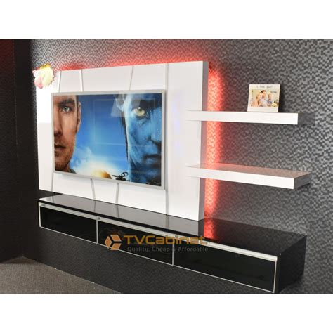 contemporary cabinets modern contemporary tv cabinet design tc007
