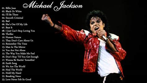 best of michael jackson cd michael jackson greatest hits the very best of michael