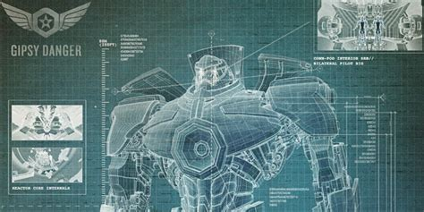 make blueprints blueprint how to build a kaiju fighting robot wired