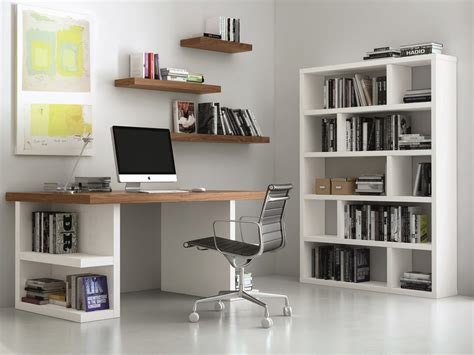 bureau design achat vente de bureau pas cher