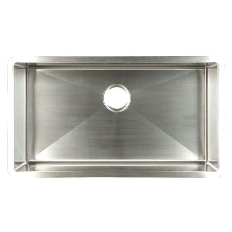 homedepot kitchen sinks frankeusa dual mount stainless steel 19x17x8 3 single