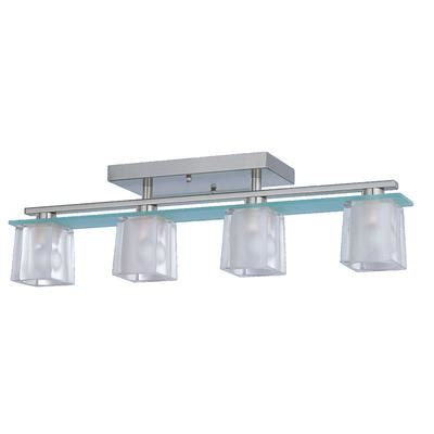 home depot kitchen light fixtures home depot kitchen light fixtures size of bulbs