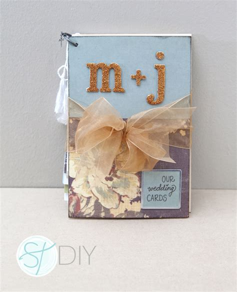 how to make wedding cards 40 wedding craft ideas to make sell
